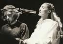 Festival Spectaculare pokračuje hudebními filmy v Biu Oko a interaktivním koncertem pro děti s Clarinet Factory