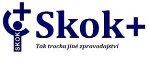 Skok+