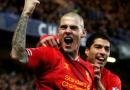 Liverpool sestřelil Arsenal, United opět bez výhry