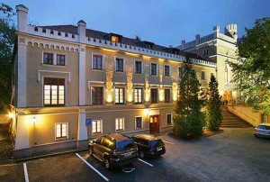 hotel-chateau-st-havel-1