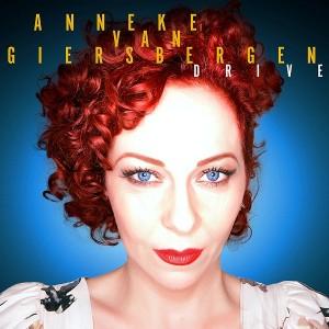 AnnekeVanGiersbergen-CD-cover-2013