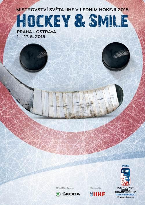 hockey_and_smile_clanek