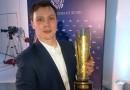 Němec s Azevedem byli zařazeni do All Star týmu KHL. Lvi obdrželi trofej za konferenční triumf