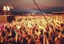 JamRock – 7. ročník jednoho z největších festivalů u nás,  bude letos ještě větší