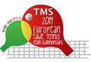 Stolní tenis: Los mistrovství Evropy družstev v Lisabonu