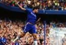 City se pokusí o víkendu zastavit rozjetou Chelsea