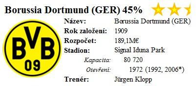 Obr11_Dortmund