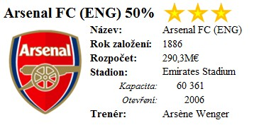 Obr7_Arsenal