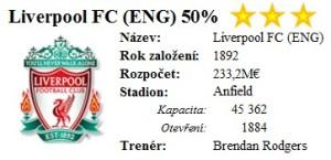 Obr8_Liverpool