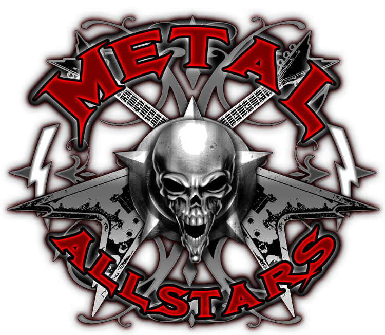 d5b94ca940a74 Metalové legendy živě – METAL ALL STARS – oznamuje nový termín ...