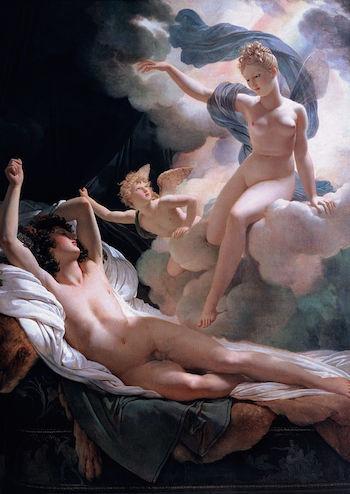 640px-Guerin_Pierre_Narcisse_-_Morpheus_and_Iris_1811
