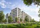 Rezidence Vltava – Realitní projekt roku představuje dva nové vzorové byty