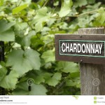 chardonnay-sign-1159280