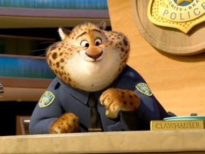 635811252644324912-XXX-ZOOT-ROLLOUT-CLAWHAUSER-DCB-76926720