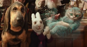 alice-through-looking-glass-rabbit-chesire-cat-pointofgeeks