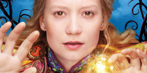alice-through-looking-glass-trailers-mia-wasikowska