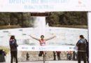 Náročné povětrnostní podmínky na Napoli City Half Marathon – TZ