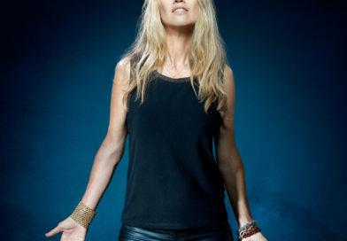 V Lucerna Music Baru v říjnu zazáří Heather Nova