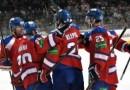 Loňský finalista Gagarinova poháru v KHL hrát příští sezónu nebude !