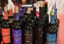 Na Skok+ do Azerbajdžánu za vínem – Vinařství ASPI