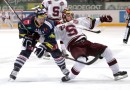 Hokejová Sparta drtí jednoho soupeře za druhým, tentokrát to odnesl Liberec