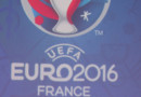 Kvalifikaci o Euro 2016 načnem s tulipány, pak nás čeká turecké peklo