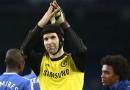 Chelsea vyloupila Etihad Stadium a zamotala čelo Premier League