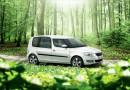 ŠKODA Roomster vyhrála v hodnocení ojetých vozů DEKRA 2014