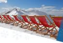 Kam na lyže – Nassfeld otevírá sněhovou bránu