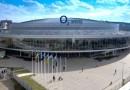 Finále KHL se bude hrát v O2 areně