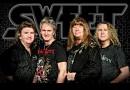 Koncert SWEET v Hluku se z důvodu nemoci přesouvá – na pátek 27. 6. 2014!