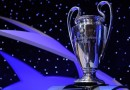 2014 UEFA Champions League final ticket sales launched