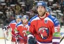 Lvi zvítězili i na půdě Lokomotivu, od postupu do finále KHL je dělí jediné vítězství
