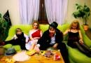 Televizi ovládl nový sitcom – vtip, nebo tak trochu jiné PR