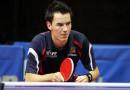 Tregler vyhrál Luxembourg Open 2014