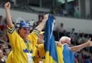 Češi na MS v Minsku medaili ani na druhý pokus nevybojovali, bronz berou Švédové