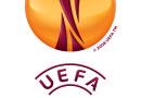Finále Evropské ligy – preview