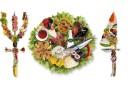 """PRAGUE FOOD FESTIVAL 2014 nabídne TOP pražské restaurace, hvězdy z regionů i unikátní """"Badoit Fine Dining"""""""