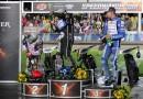 Speedway GP na Markétě – karamboly, adrenalin, slunečno a vyprodáno