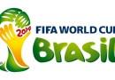 Česká televize odvysílá z Brazílie všechna utkání