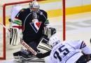 Piráti Chomutov získali brankáře z KHL, do Chomutova přichází Miroslav Kopřiva