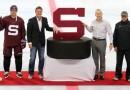 HC Sparta Praha mění po letech své logo!