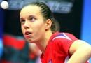 Iveta Vacenovská si zahraje Světový pohár