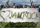 JamRock 2015 – zahájil předprodej omezené série vstupenek!