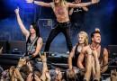 Ohlédnutí za letošním Masters of Rock 2014