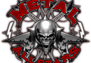Metalové legendy živě – megaprojekt METAL ALL STARS s jedinou show v ČR!