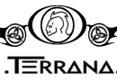 Bicmen Mike Terrana představí svou novou kapelu hned na pěti koncertech v ČR!