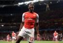 Arsenal napravil své úvodní vystoupení v Lize mistrů