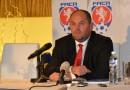 Miroslav Pelta: Chceme pokračovat v dobře započaté práci