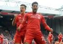 Chelsea si odvezla tři body ze hřiště Liverpoolu a dál vévodí Anglii